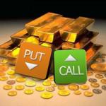 binary_options_trading