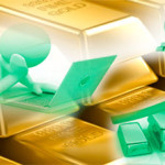online trading commodities