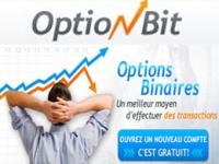 Option bit com